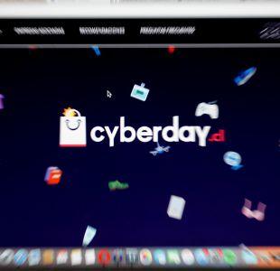 Sernac recuerda los derechos que tienes para el CyberDay 2018