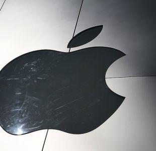 Apple vs. Samsung: la disputa entre los gigantes que resultó en una multa de más de US$500 millones
