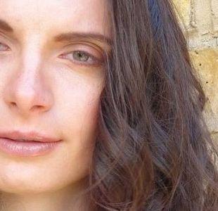 La historia de la niñera francesa asesinada por el matrimonio para el que trabajaba en Reino Unido