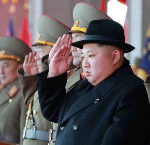 Cómo Kim Jong-un se convirtió en el rey de Corea del Norte