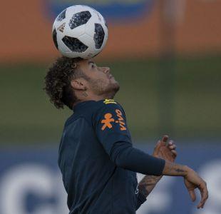 La frase de Neymar que alimenta los rumores de su salida del PSG
