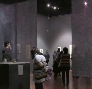 [VIDEO] Las novedades del Día del Patrimonio