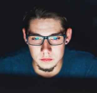 La información es muy precisa, es perturbador: todo lo que tu computadora sabe sobre ti