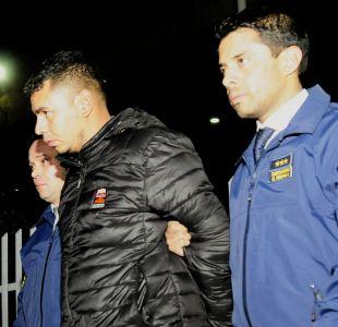 Interpol captura en Santiago a uno de los cinco colombianos más buscados de Cali
