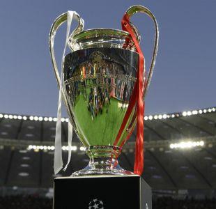 Con Messi y sólo 3 de Liverpool: El polémico equipo ideal de Champions según la UEFA
