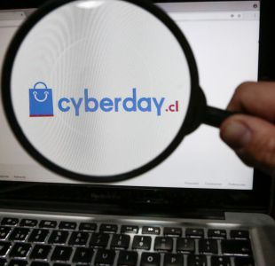 ¿A qué hora y día termina el CyberDay 2018?