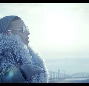 Los motivos que validan la supuesta inspiración de Daddy Yankee en Game of thrones en nuevo video