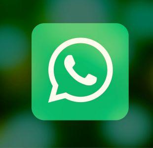 La nueva función de WhatsApp que facilitará la forma de ver videos