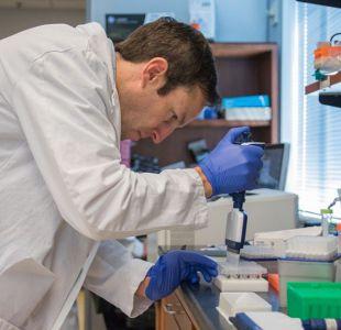Exámenes para detección del cáncer de colon debe comenzar a los 45, según sociedad de EEUU