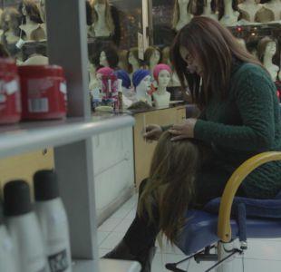 [VIDEO] #CómoLoHizo: Así se creó el imperio de las pelucas Avatte
