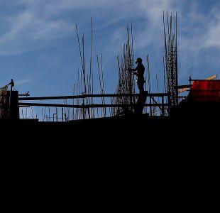 Subsidio Empleo Joven y Bono Trabajo Mujer: este jueves se realiza nuevo pago