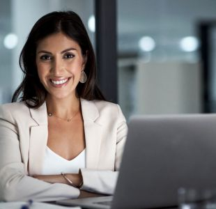 10 excusas patéticas y arrogantes que se usaron para no nombrar mujeres en cargos ejecutivos