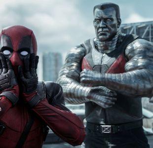 Ryan Reynolds desmiente un ridículo rumor sobre Deadpool 2 de una forma muy graciosa