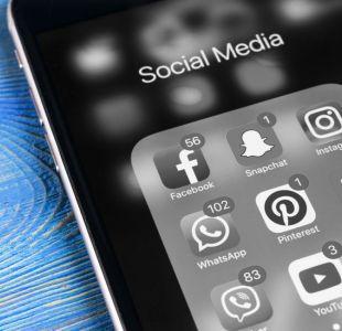 Por qué poner tu pantalla en blanco y negro puede ayudarte a depender menos del celular