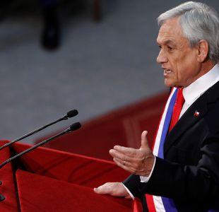 Gobierno de Chile felicita a Iván Duque tras ganar elecciones en Colombia