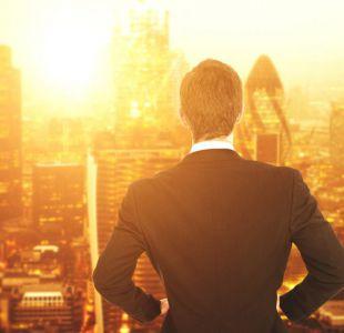 Quiénes son los directores ejecutivos que más dinero ganan en Estados Unidos