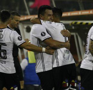 Comienza venta de entradas para Colo Colo vs Curicó Unido