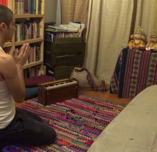 [VIDEO] #HistoriasEn8Minutos: El desconocido mundo de los Krishna