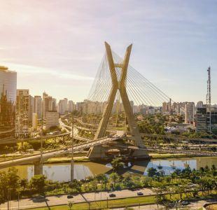 Las 5 ciudades más competitivas e influyentes de América Latina
