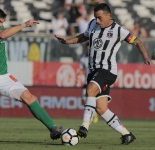 Colo Colo y Temuco ya tienen programación para duelos en Libertadores y Sudamericana