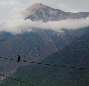 Qué hace tan diferentes las erupciones del Volcán de Fuego en Guatemala y el Kilauea en Hawái
