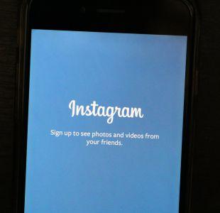 Instagram está probando una aplicación ideal para tu viejo celular