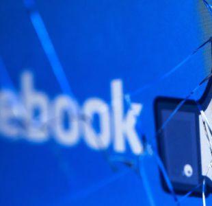 Por qué Facebook comparte datos con empresas chinas como Huawei, a la que la CIA acusa de espionaje