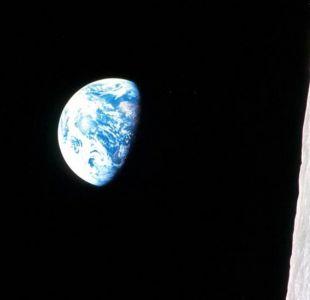 Por qué los días en la Tierra duraban 18 horas (y se siguen alargando)