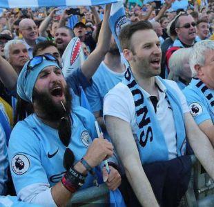 Las verdaderas razones por las que las camisetas de los equipos de fútbol son tan caras