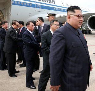 ¿Qué tanto saben los habitantes de Corea del Norte sobre la cumbre entre Donald Trump y Kim Jong-un?