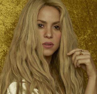 Dudé que pudiera volver a cantar: cómo superó Shakira sus problemas vocales