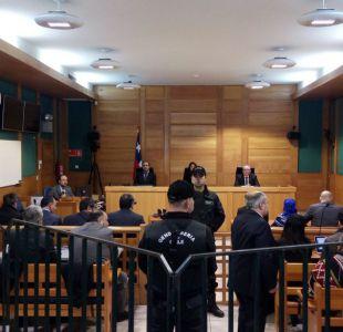 Caso Luchsinger-Mackay: Corte Suprema elimina carácter de terrorista del delito