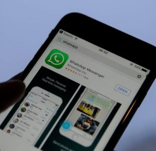 Los brutales linchamientos por rumores en WhatsApp que sacuden a India