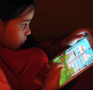 Aplicación promete mejorar aprendizaje de matemáticas de los niños con solo 15 minutos diarios