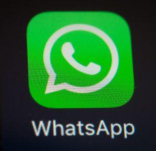 WhatsApp resolverá un incómodo problema para los usuarios de Android