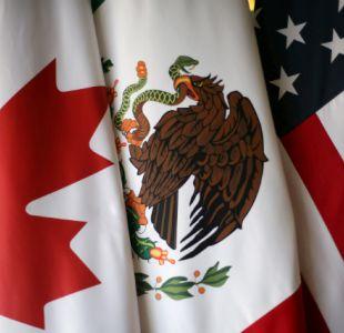 Brasil votó por Marruecos pese a compromiso de Conmebol con México, EE.UU. y Canadá