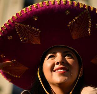 Cómo afectará a las complicadas relaciones de Canadá, EEUU y México organizar el Mundial 2026