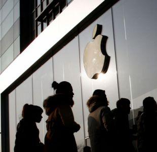 ¿Adiós al Lightning en los iPhone? Apple evalúa un conector USB universal