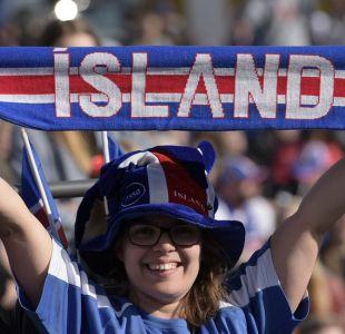 Cómo es realmente vivir en Islandia, el país más amigable del mundo para los inmigrantes