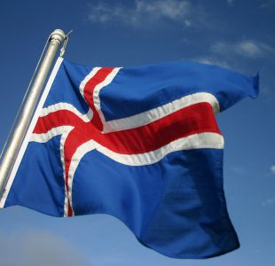 El curioso dato sobre cómo se forman las parejas en Islandia