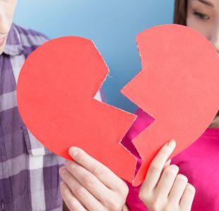 El país donde se volvió moda pagar por romper una relación sentimental