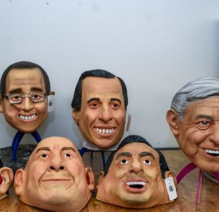 ¿Por qué en México no hay segunda vuelta electoral y qué consecuencias tiene?