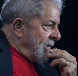 Justicia deniega a Lula autorización para asistir al velorio y entierro de su hermano