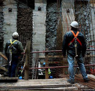 Constructora CIAL quiebra y deja a 1.200 personas sin trabajo en La Araucanía