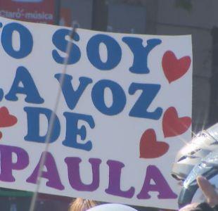 [VIDEO] Crece debate por Eutanasia en Chile
