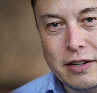 Sabotaje: el email de Elon Musk en el que acusa a un empleado de dañar a su empresa Tesla