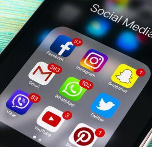 3 posibles consecuencias de aceptar sin leer los términos y condiciones de uso de las apps