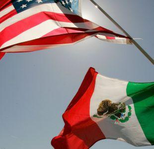 3 razones por las que solo 1% de los millones de mexicanos en EE.UU. votan en las elecciones