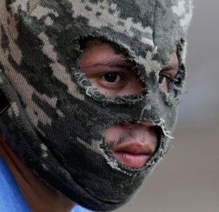 ¿Qué pasa en Masaya, la ciudad de Nicaragua en rebeldía contra el gobierno de Daniel Ortega?