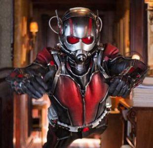 'Ant-Man and the Wasp', la primera película de Marvel que tiene como protagonista a una heroína
